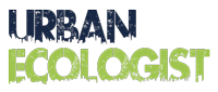 The Urban Ecologist Retina Logo